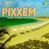 Pixxem (Original Motion Picture Soundtrack) by Various Artists