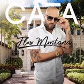 Flow Montana by El Cata