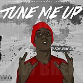 Tune Me Up by Various Artists