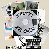 No N.A.M.E von Various Artists
