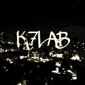 K7Lab by K7