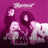 Maravilhosa (Remixes) by Ravena