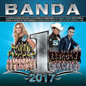 Banda #1's 2017 by Various Artists