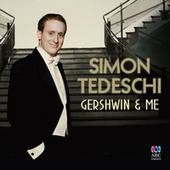 Gershwin & Me by Various Artists