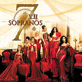 The 7 Sopranos by Various Artists