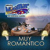 Muy Romantico by Grupo Miramar
