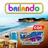Bailando Con Miramar by Grupo Miramar