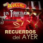 Recuerdos Del Ayer by Los Muecas