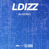 Blueprint by LDIZZ