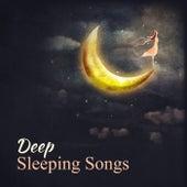 Deep Sleeping Songs (Help You Relax for All Night) by Deep Sleep Music Academy