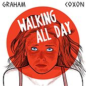 Walking All Day by Graham Coxon