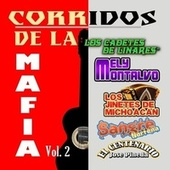 Corridos De La Mafia, Vol. 2 by Various Artists