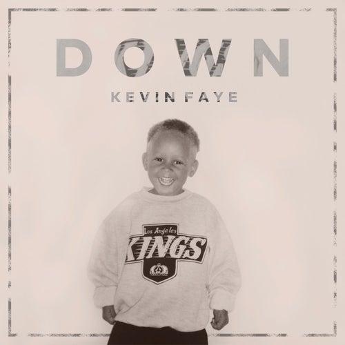 Down de Kevin Faye