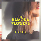 Same Sun by The Ramona Flowers