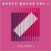 DeeVu House, Vol. 1 by Various Artists