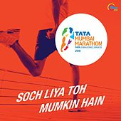 Soch Liya Toh Mumkin Hain by Sukhwinder Singh