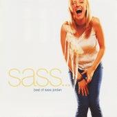 Best of Sass Jordan de Sass Jordan