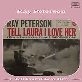 Tell Laura I Love Her di Ray Peterson