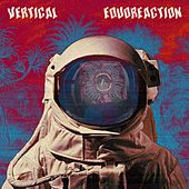 Equoreaction by Vertical
