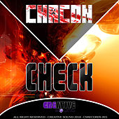 Check by Chacon