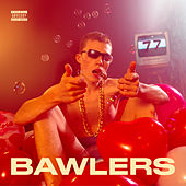 Bawlers by Le 77