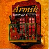 Amor De Guitarra by Armik