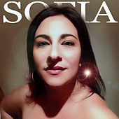 Sofia by Sofia