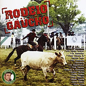 Rodeio Gaúcho von Various Artists