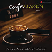 Cafe Classics, Vol. 1 von Various Artists