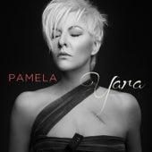 Yara von Pamela