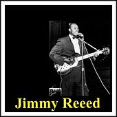 Jimmy Reed de Jimmy Reed