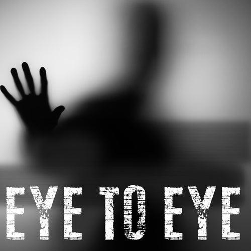 Eye To Eye (Instrumental) by Kph