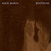 Bootkins de Augie March