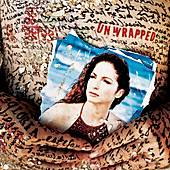 Unwrapped by Gloria Estefan