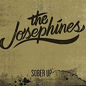 Sober Up - EP by Josephines