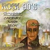 Rock 90's by Various Artists