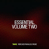 Essential, Vol. Two von Various Artists