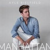Take On Me von Kyle Bielfield