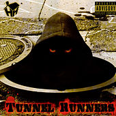 Tunnel Runners by Various Artists