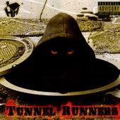 Tunnel Runners von Various Artists