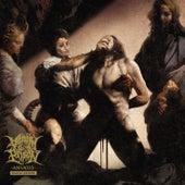 Animus Deluxe Edition by Venom Prison