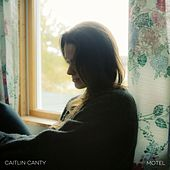 Motel by Caitlin Canty