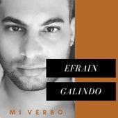 Mi Verbo by Efrain Galindo
