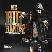 Mr Big Bands2 by Yung.X
