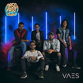 Paso a Paso (feat. Musiko) von Vaes