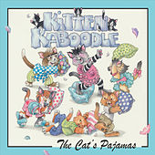 Kitten Kaboodle von The Cat's Pajamas