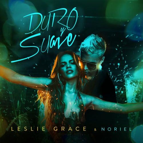 Duro y Suave by Noriel