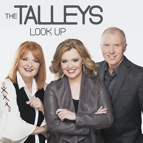 Look Up - Single by Talleys