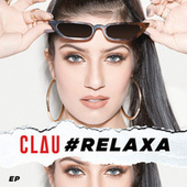 #Relaxa de Clau