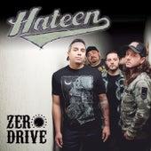 Zero Drive (Ao Vivo) de Hateen